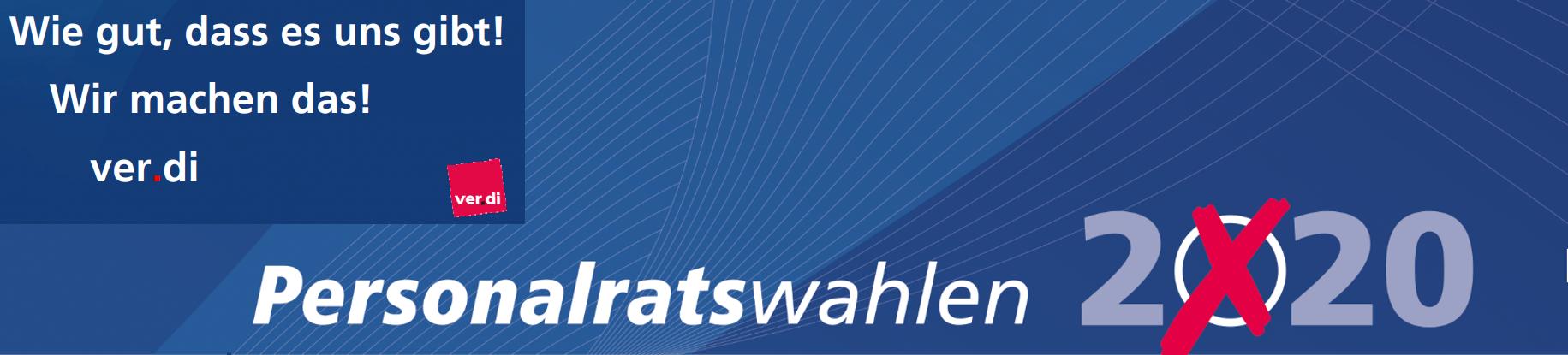 www.wir-koennen-personalrat.de